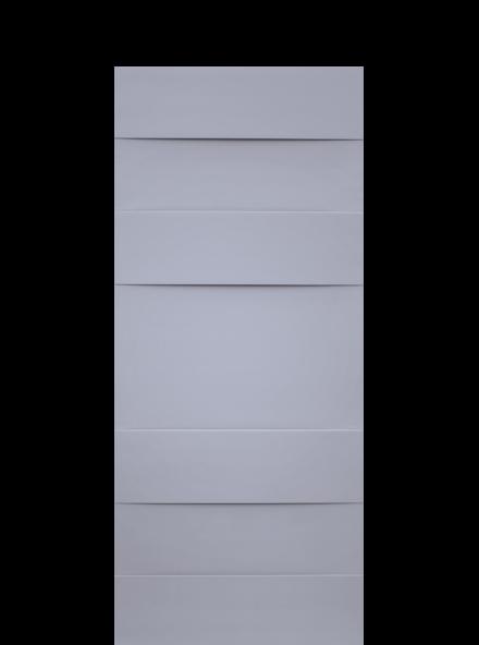 ico - P3D1000