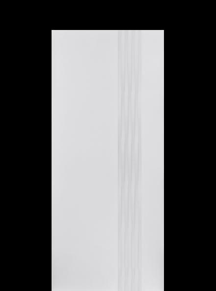 ico - P3D1040