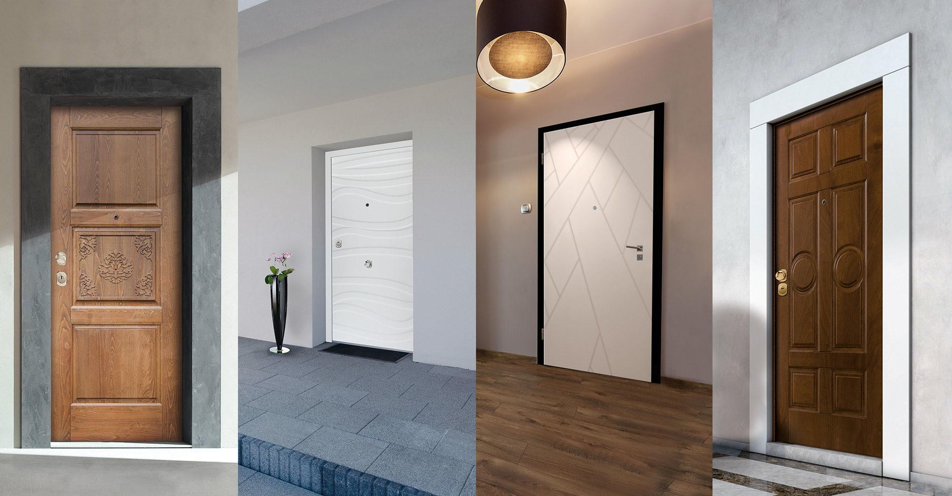 ico - Oggi è un giorno perfetto per aprire una nuova porta