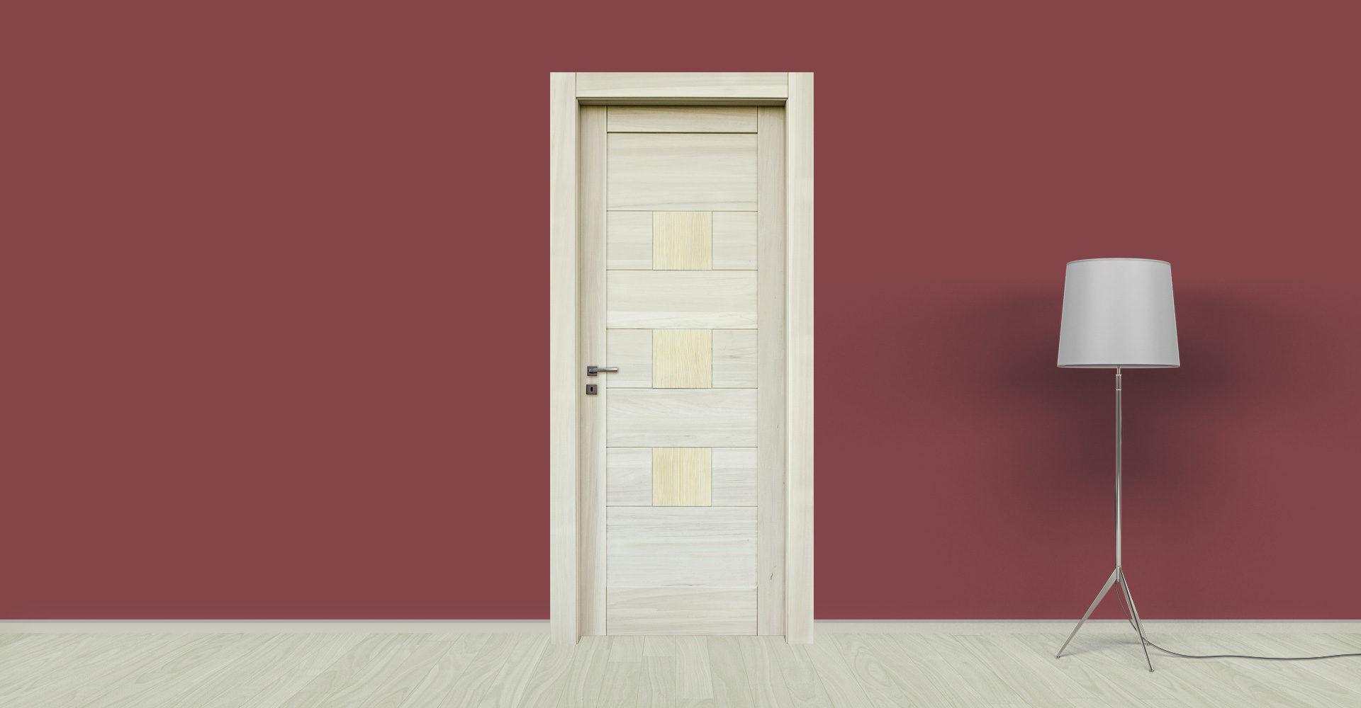 Porte In Legno Massello : Arlem porte il legno fatto porta il legno fatto porta
